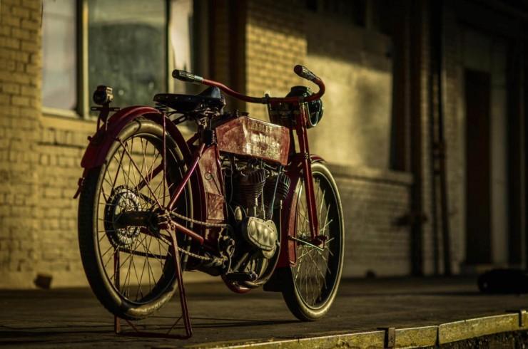 Harley-Davidson-X8E-7