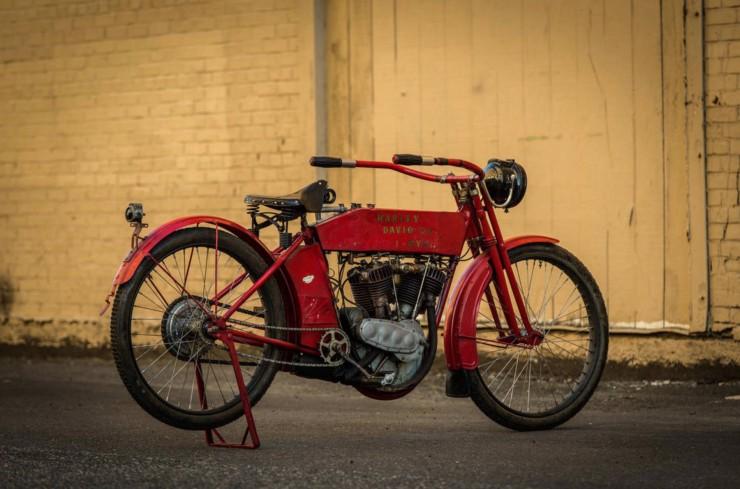 Harley-Davidson-X8E-8