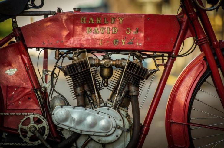 Harley-Davidson-X8E-9