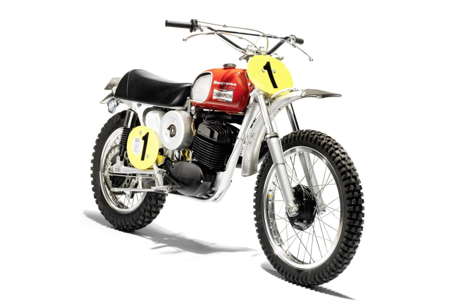 Husqvarna 400 Cross Front 1600x1076 - Husqvarna 400 Cross