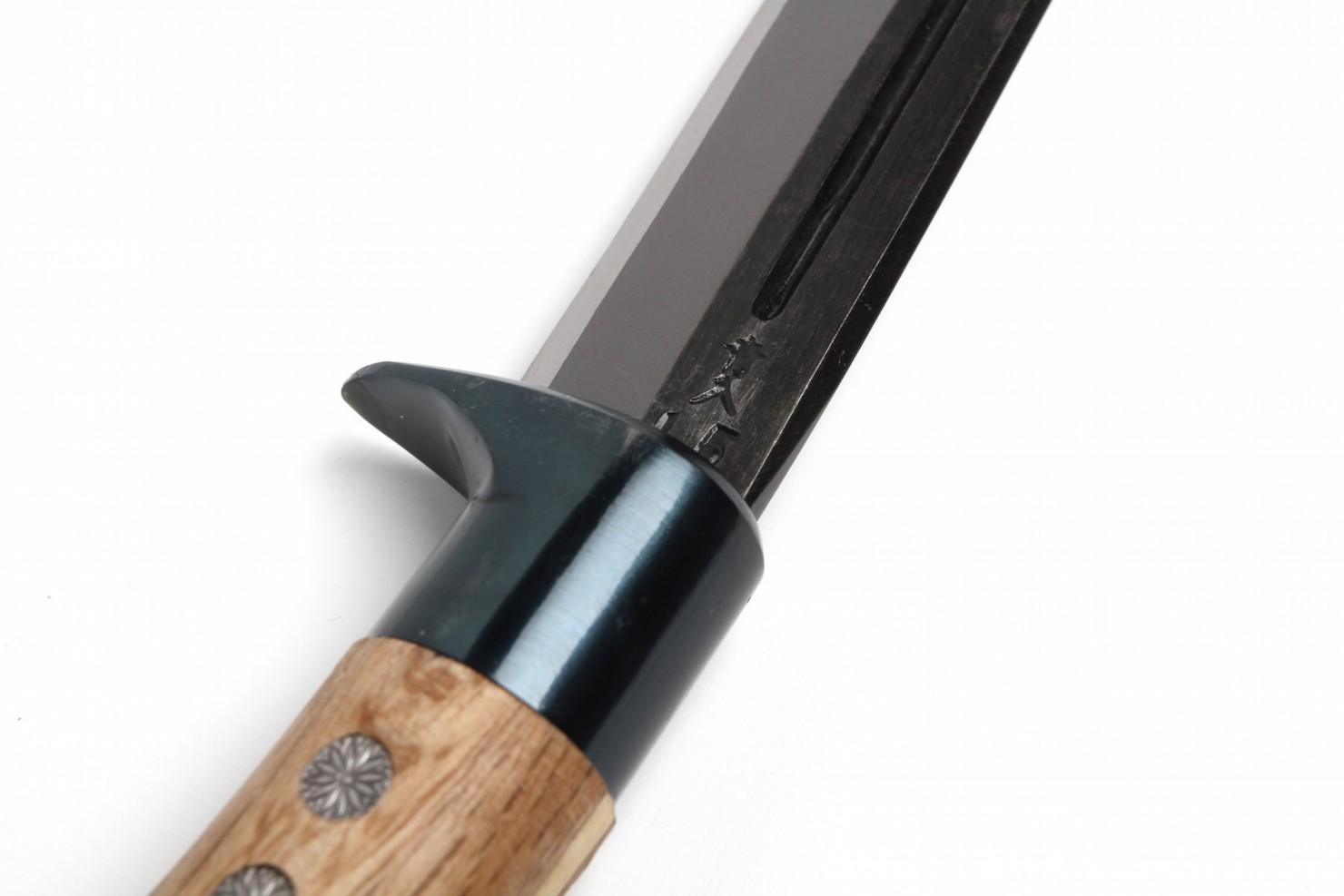 Japanese Knife 3