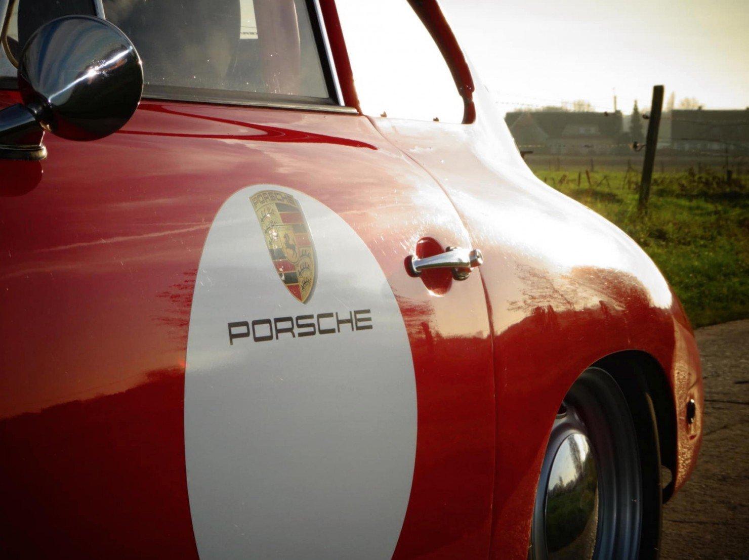 Porsche-356-10