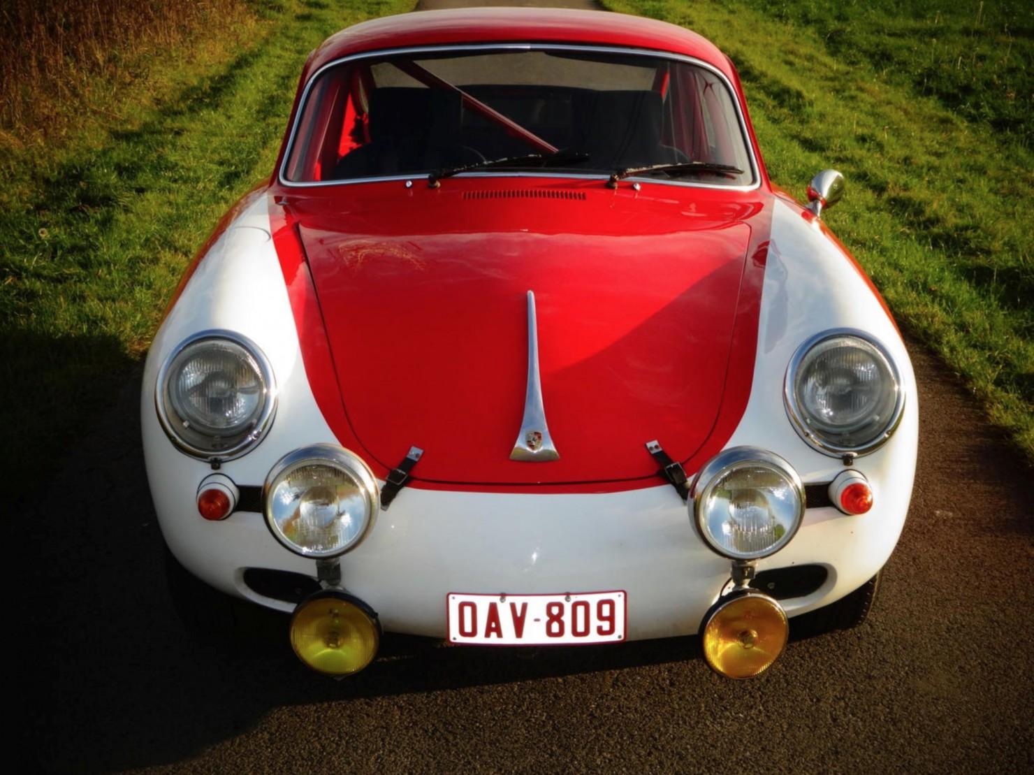Porsche-356-3