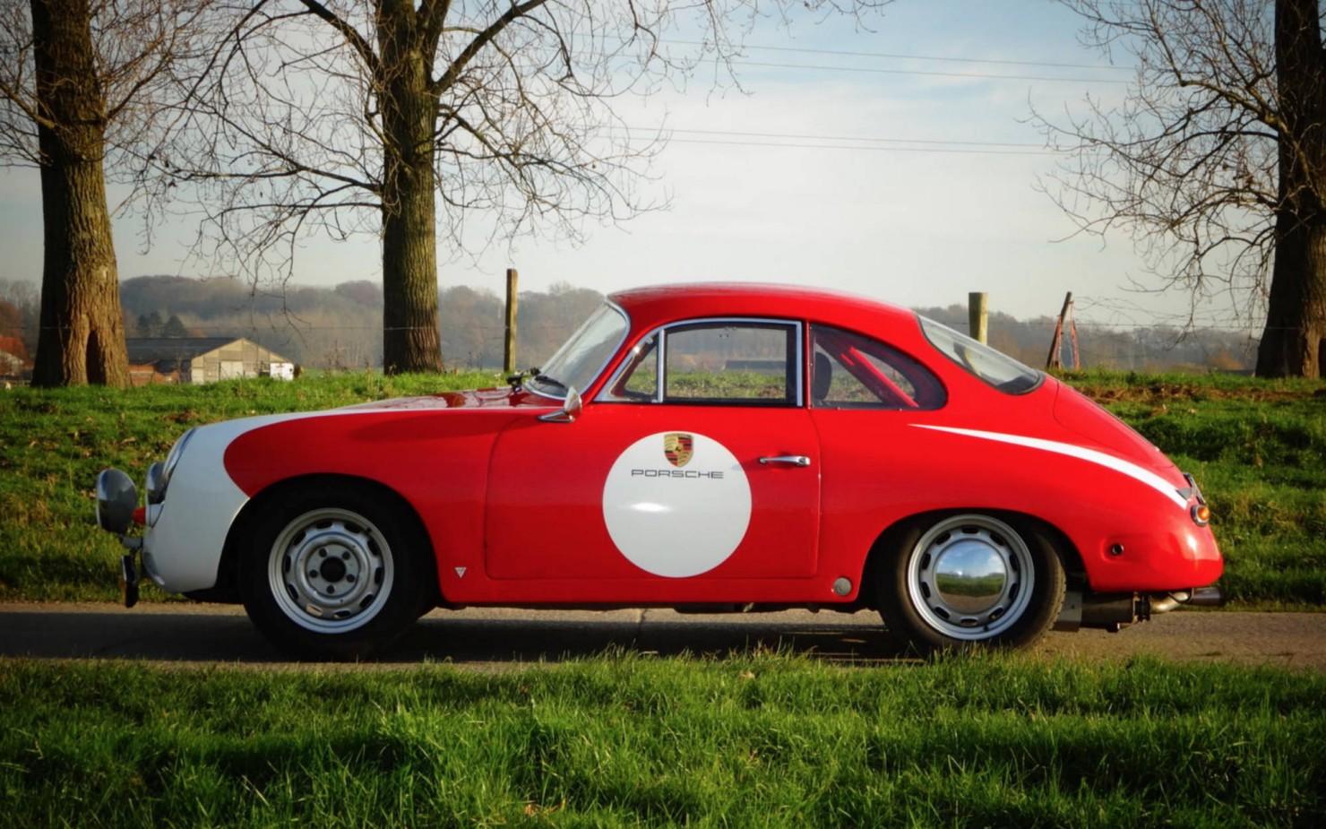 Porsche-356-5