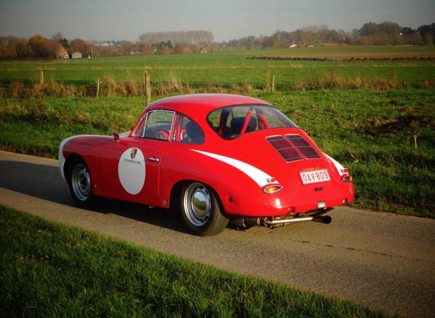 Porsche-356-6