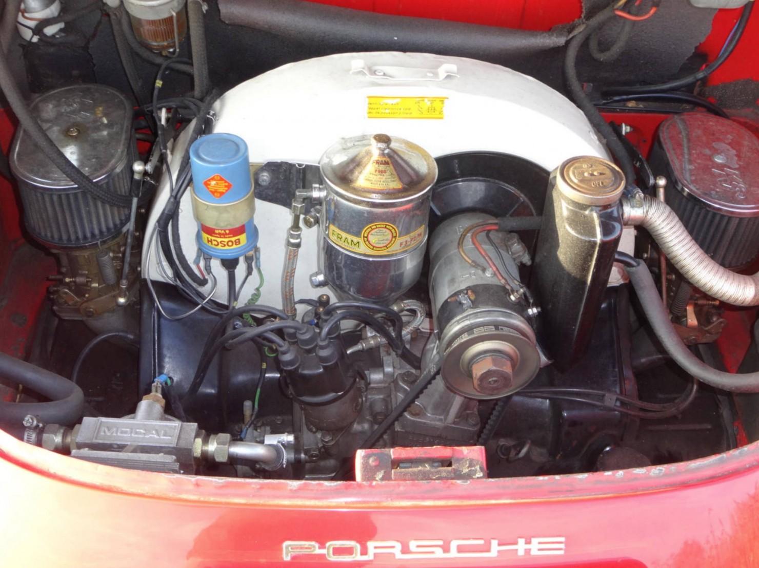 Porsche-356-8