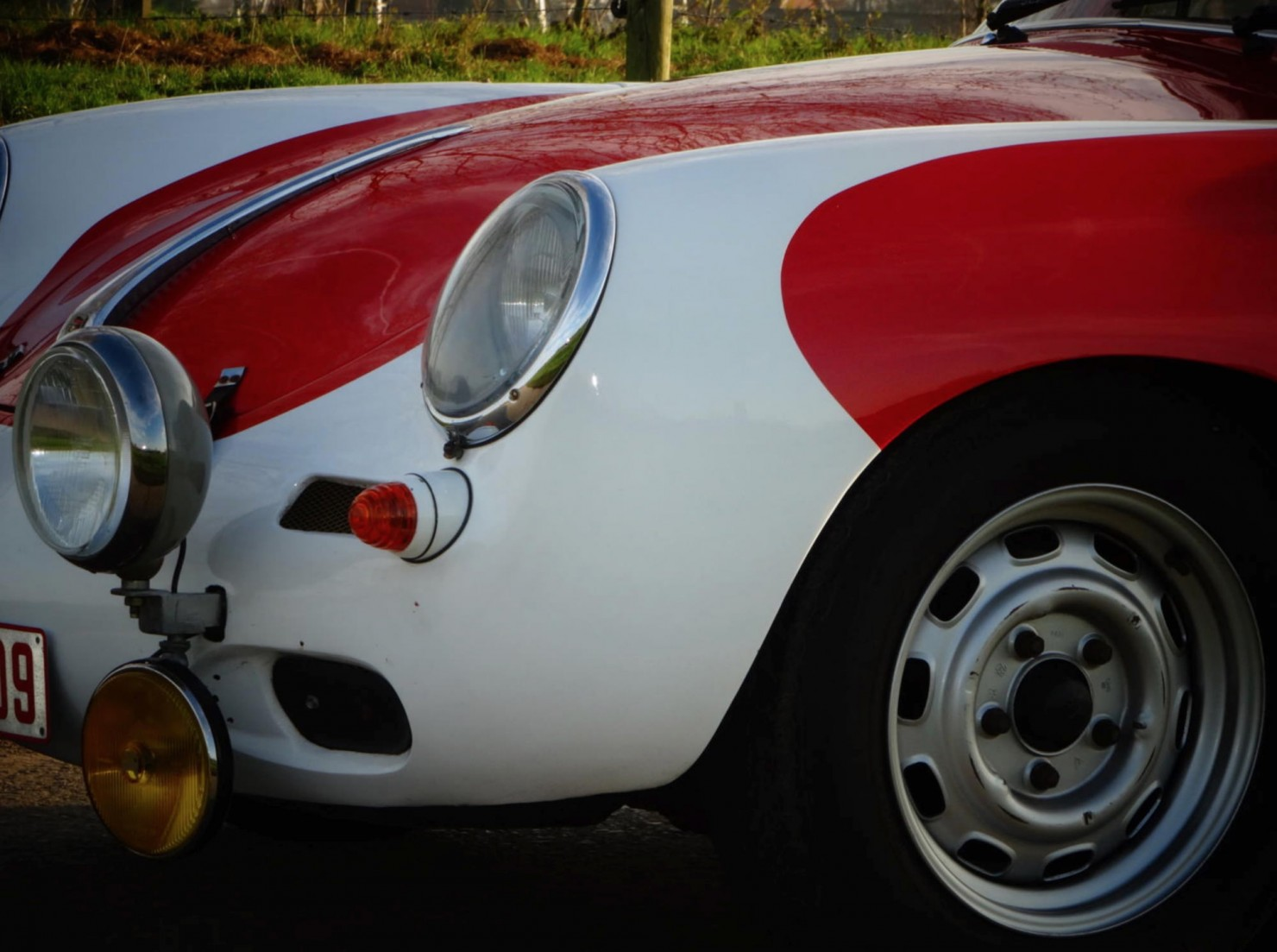 Porsche-356-9