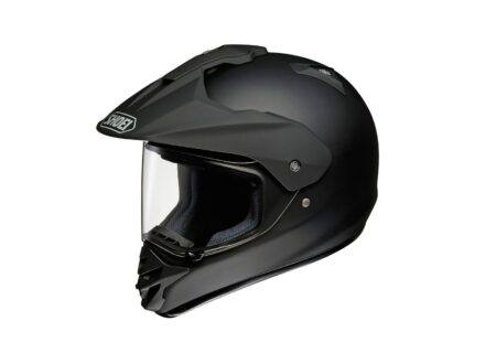 Shoei Hornet DS 450x330 - Shoei Hornet DS Helmet