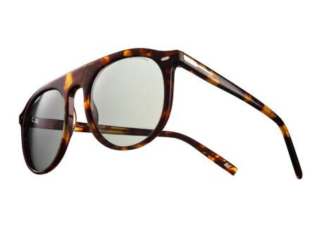 Stelvio Sunglasses Autodromo 450x330 - Stelvio Sunglasses by Autodromo