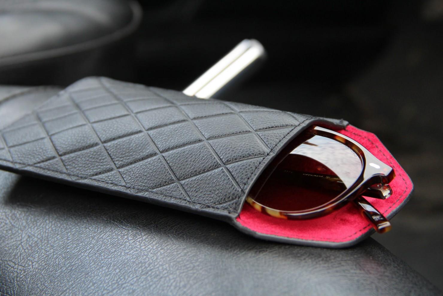Stelvio Sunglasses by Autodromo 1