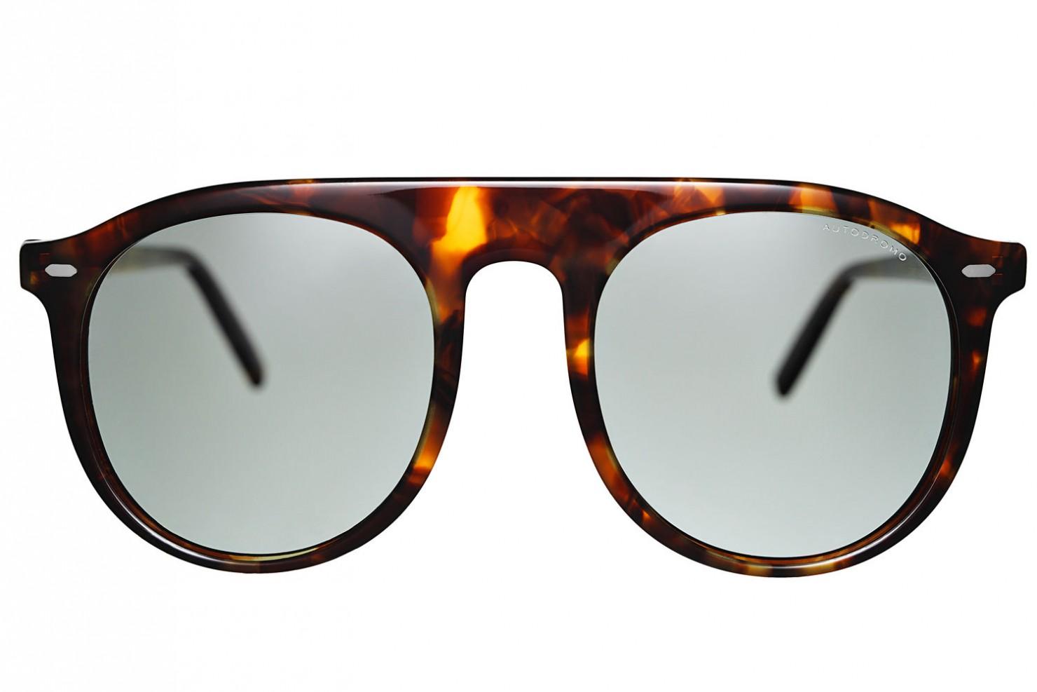Stelvio Sunglasses by Autodromo