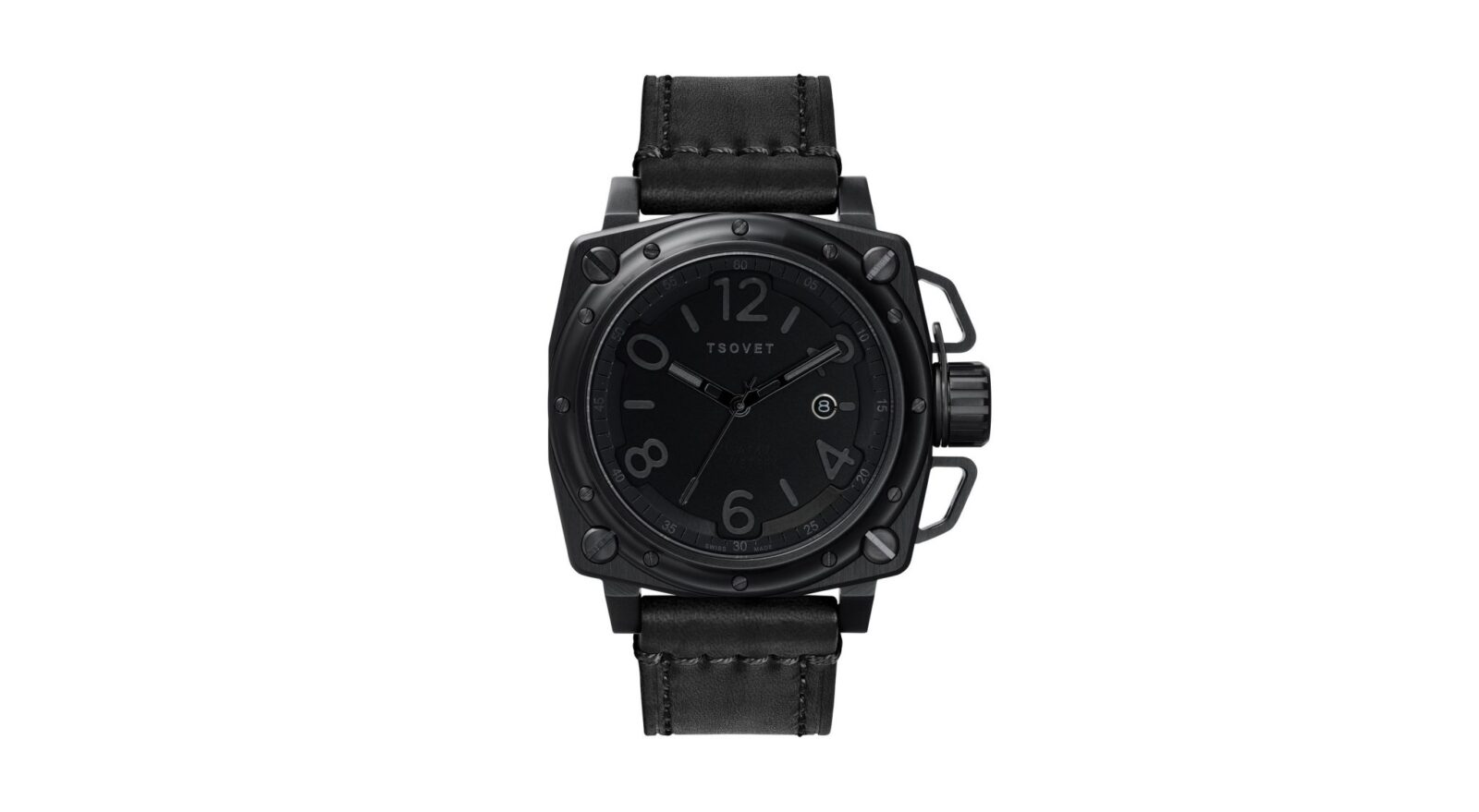 Tsovet Watch 1600x879 - Tsovet SVT-AX87