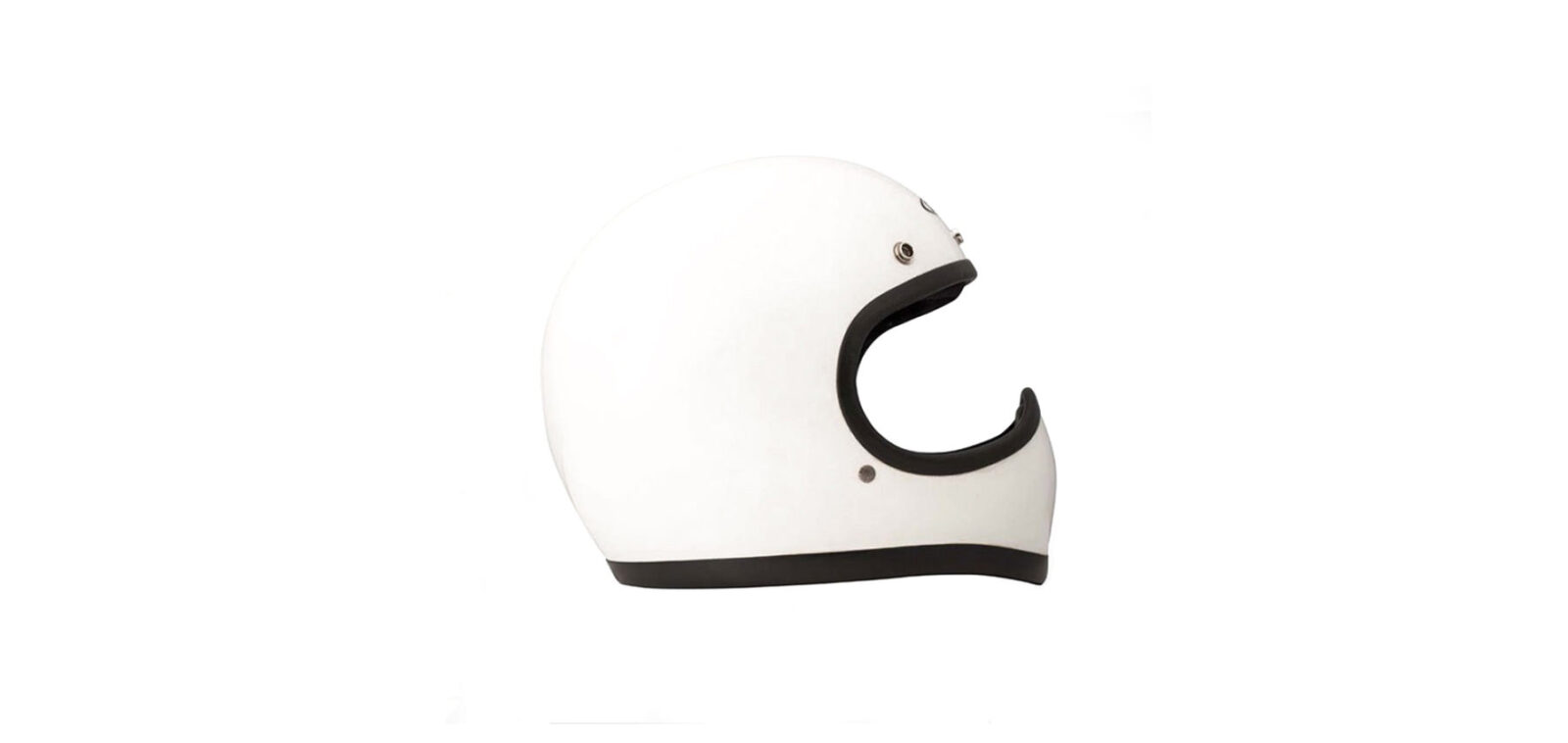 dmd racer white 1 copy 1600x758 - The Retro DMD Racer Helmet