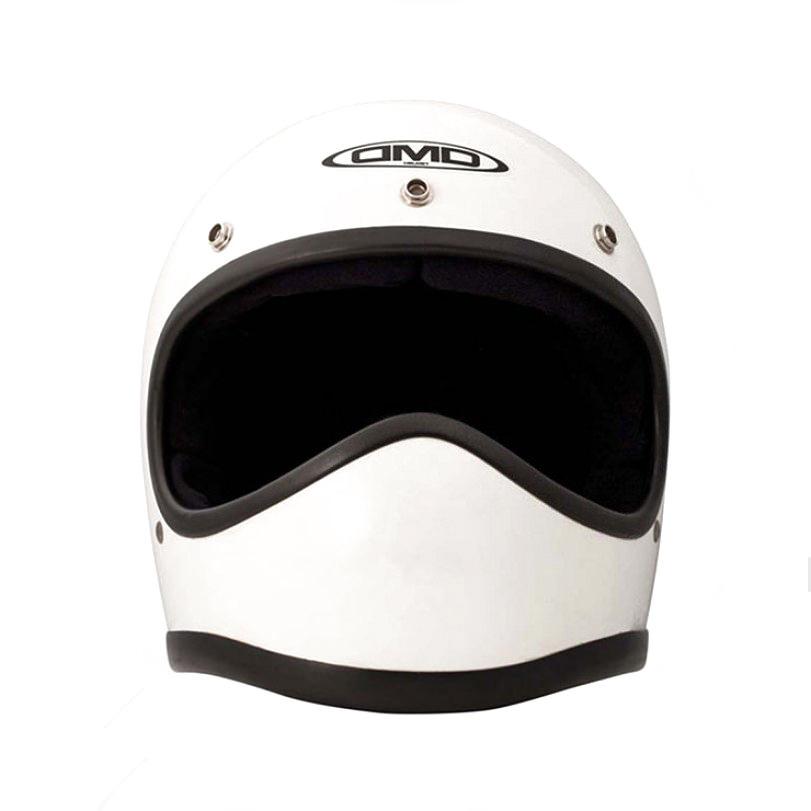 dmd-racer-white-2 copy