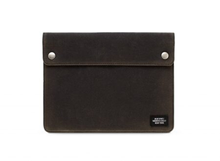 iPad Case 450x330 - Waxwear iPad Case by Jack Spade