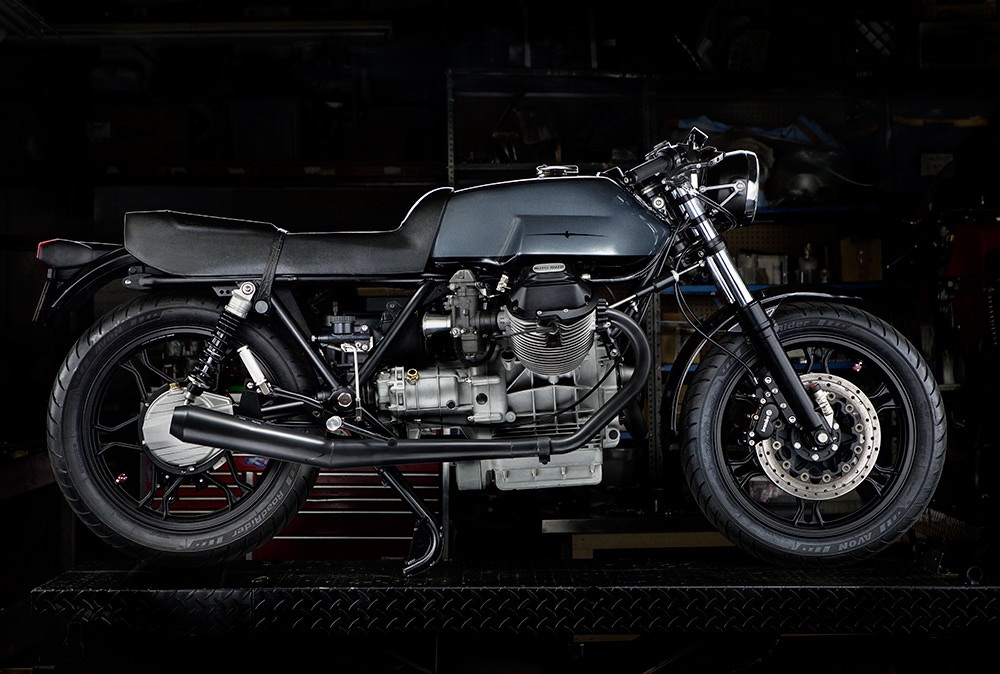 1979-Moto-Guzzi-LeMans-Custom-Motorcycle-Moto-Borgotaro-1