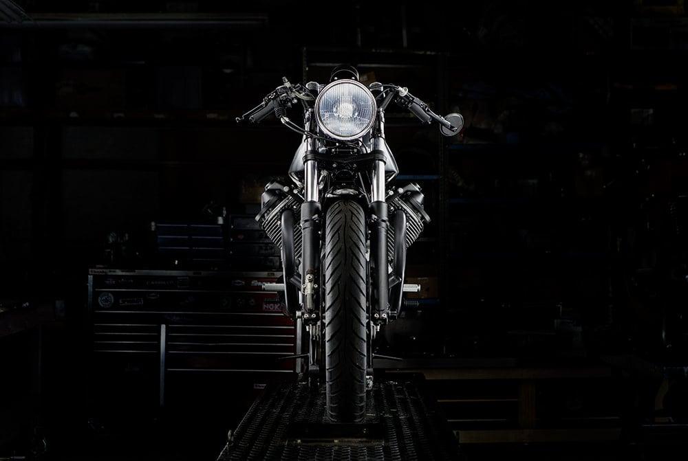 1979-Moto-Guzzi-LeMans-Custom-Motorcycle-Moto-Borgotaro-12