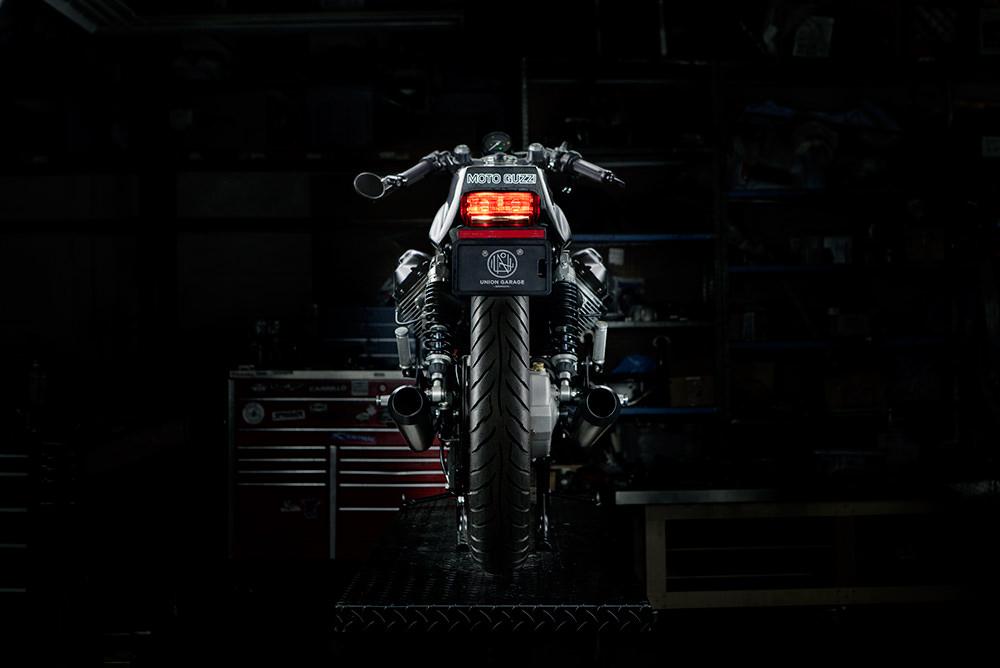 1979-Moto-Guzzi-LeMans-Custom-Motorcycle-Moto-Borgotaro-13