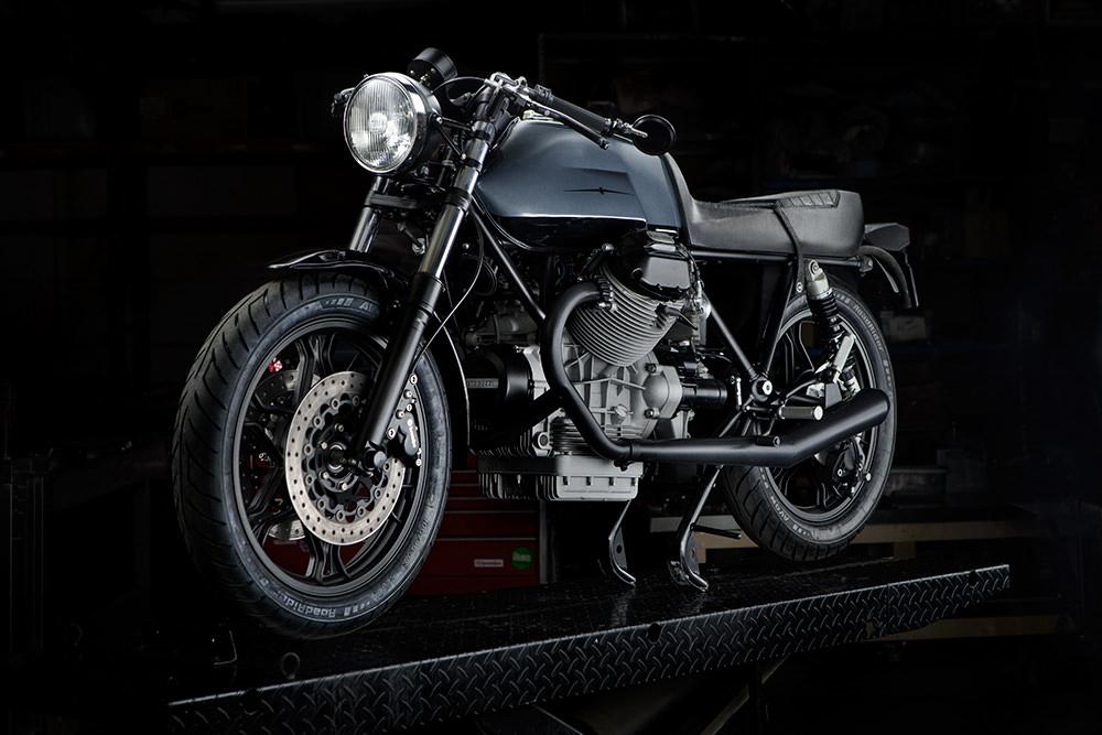 1979-Moto-Guzzi-LeMans-Custom-Motorcycle-Moto-Borgotaro-2