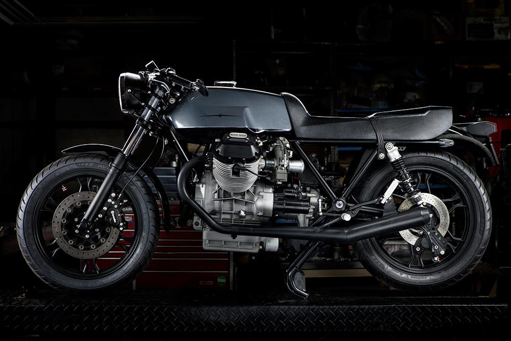 1979-Moto-Guzzi-LeMans-Custom-Motorcycle-Moto-Borgotaro-3