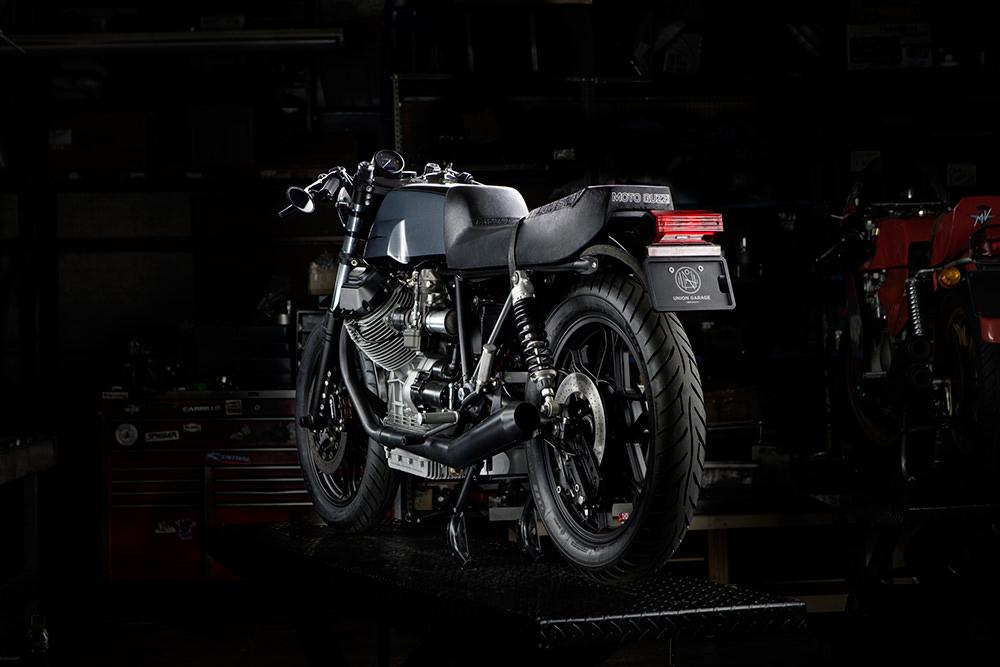 1979-Moto-Guzzi-LeMans-Custom-Motorcycle-Moto-Borgotaro-4
