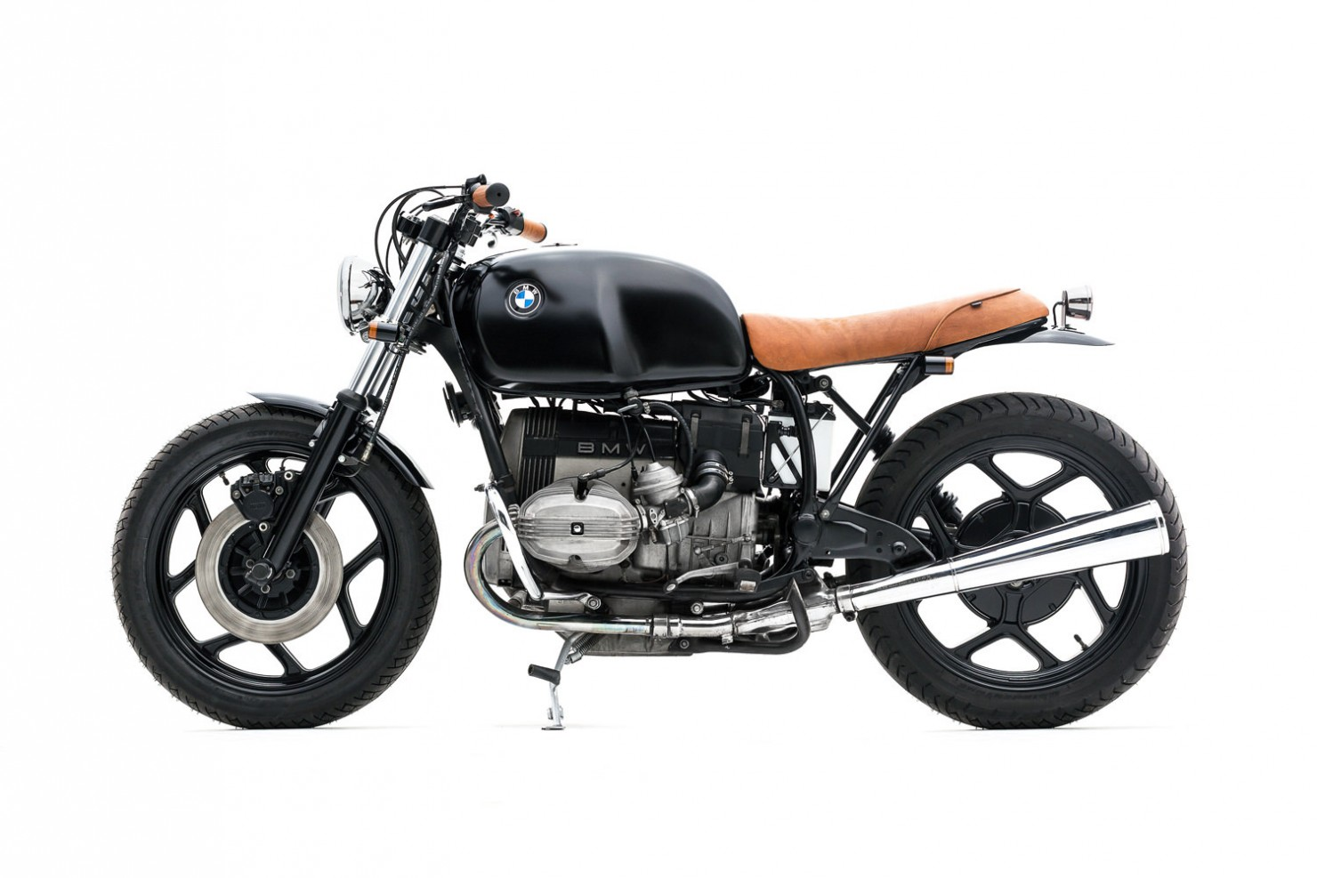 BMW-R65-Motorcycle-1