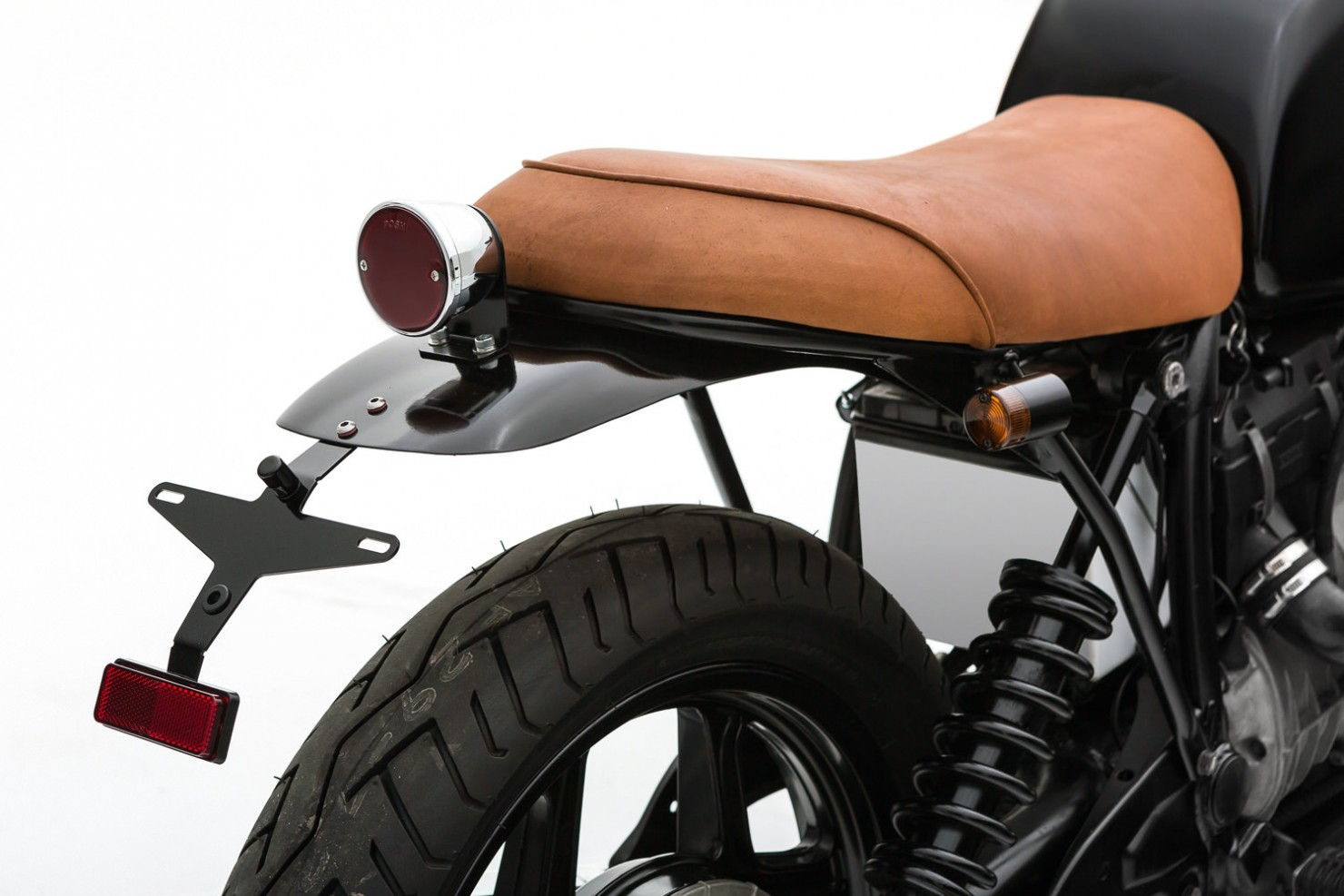 BMW-R65-Motorcycle-3