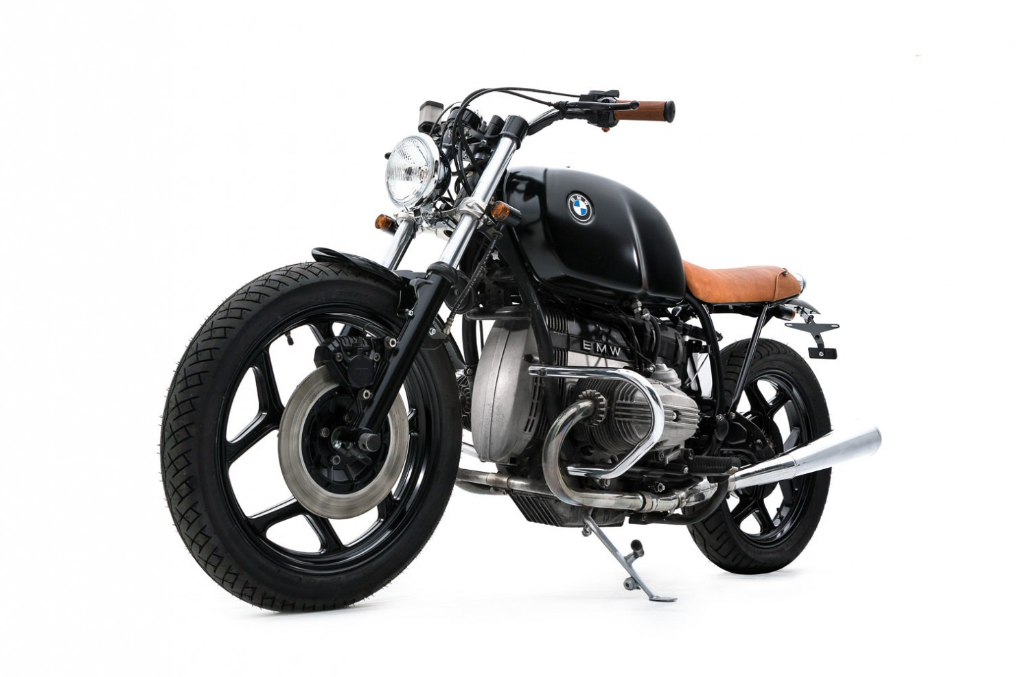BMW-R65-Motorcycle-4