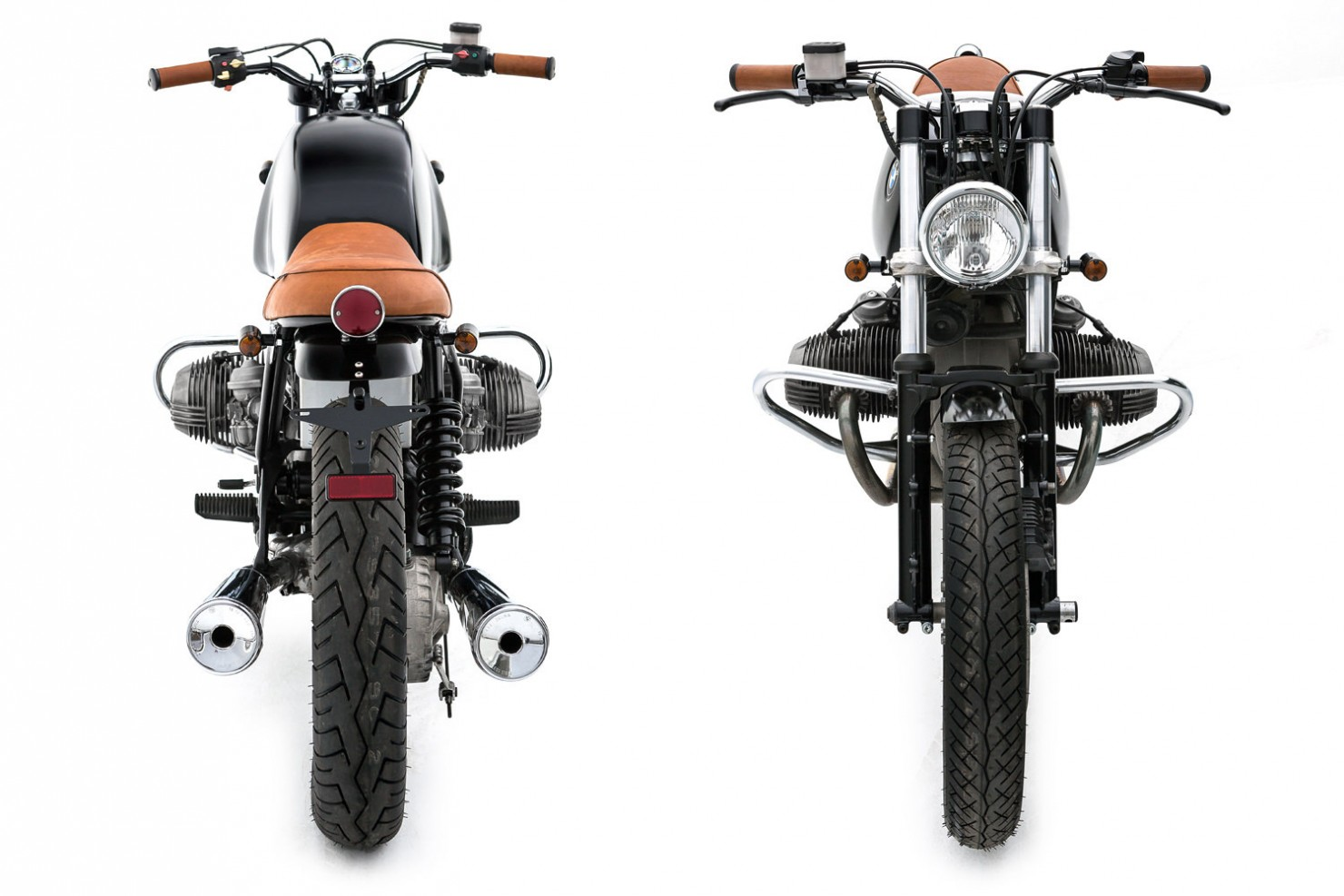 BMW-R65-Motorcycle-6