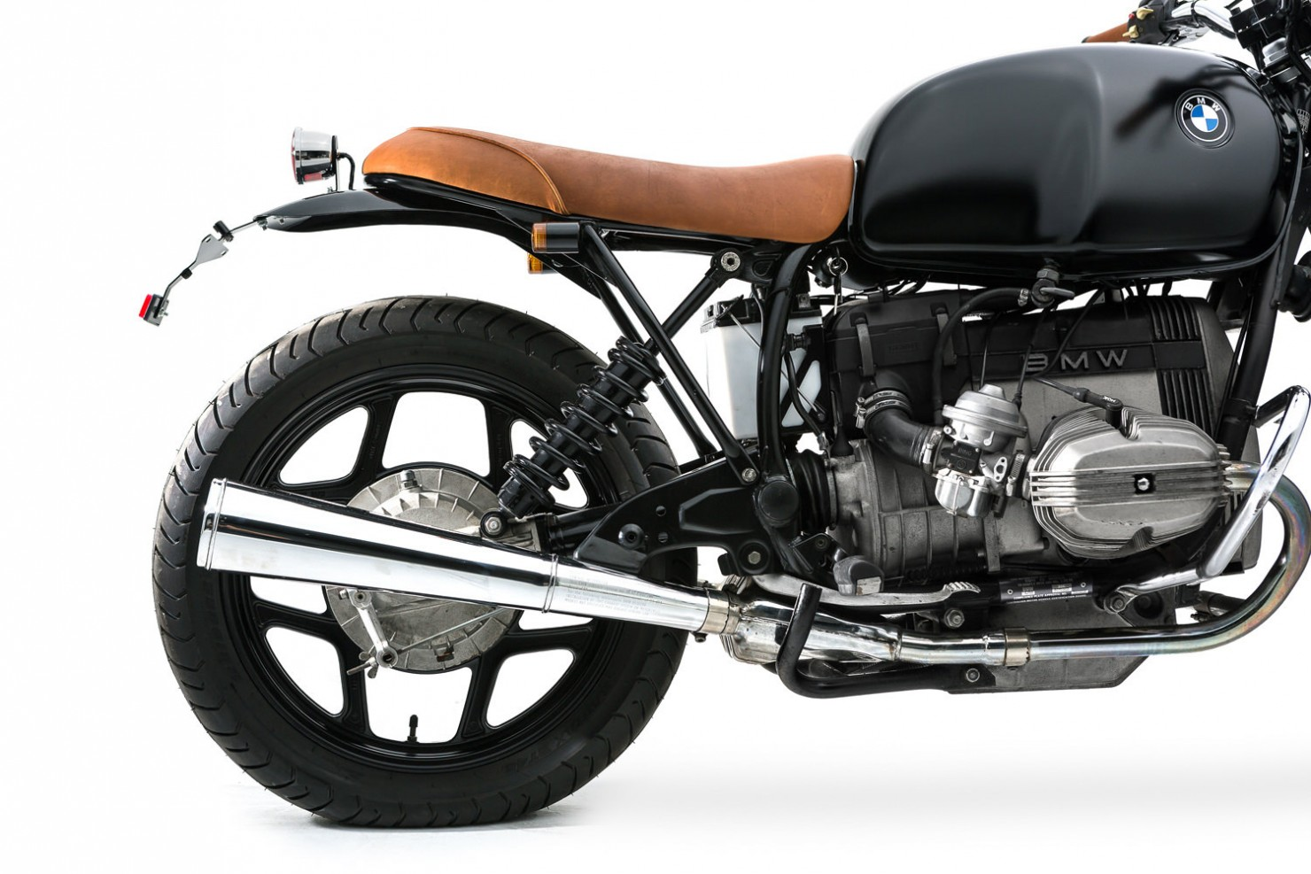 BMW-R65-Motorcycle-7