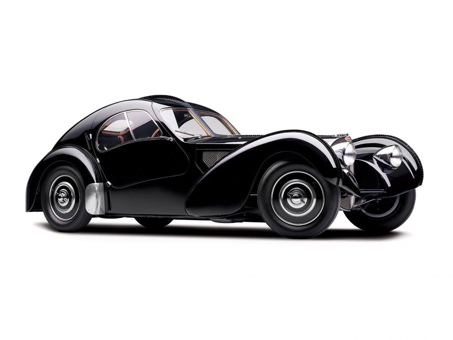 Bugatti-Type-57sc