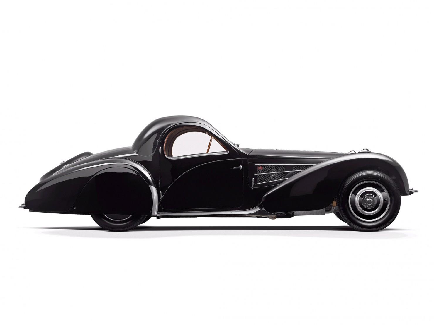 Bugatti-Type-57sc 3