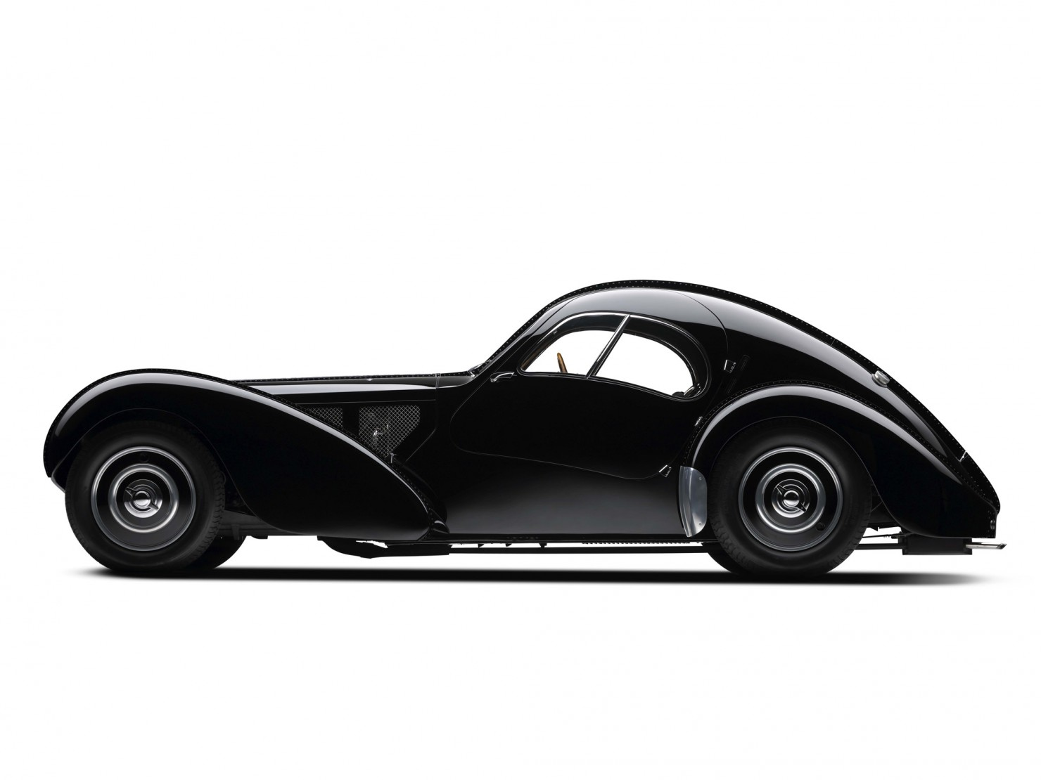 Bugatti-Type-57sc 4