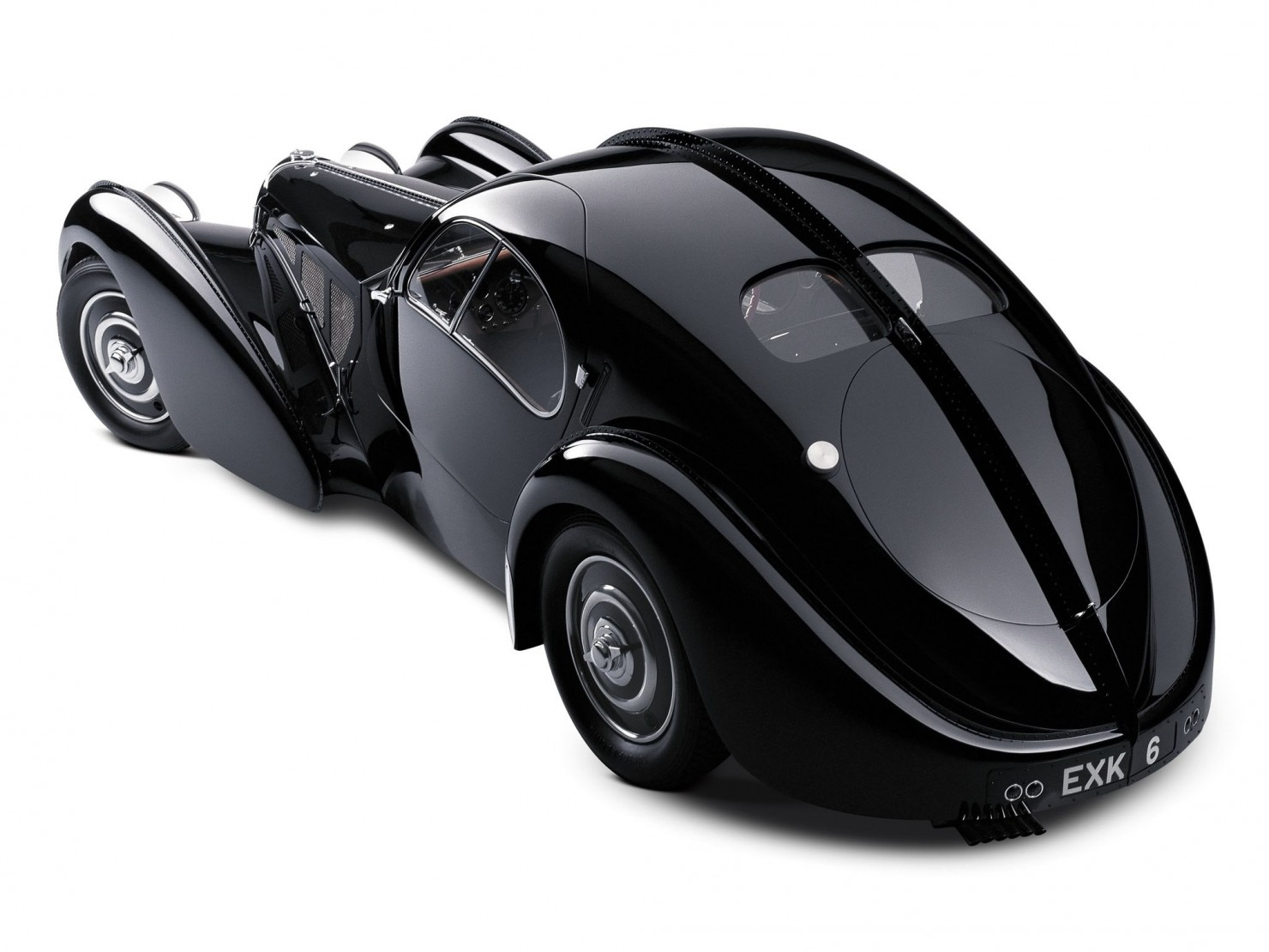 Bugatti-Type-57sc 5