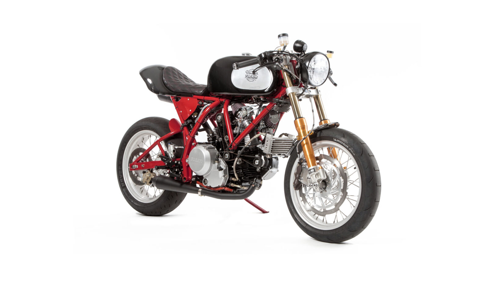 Ducati Monster 2 1600x931 - Ducati Monster by Deus Ex Machina