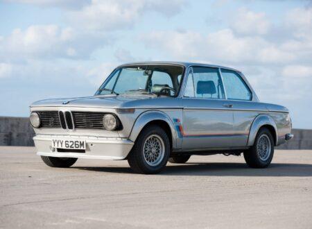 FL15 r0430 01 450x330 - BMW 2002 Turbo