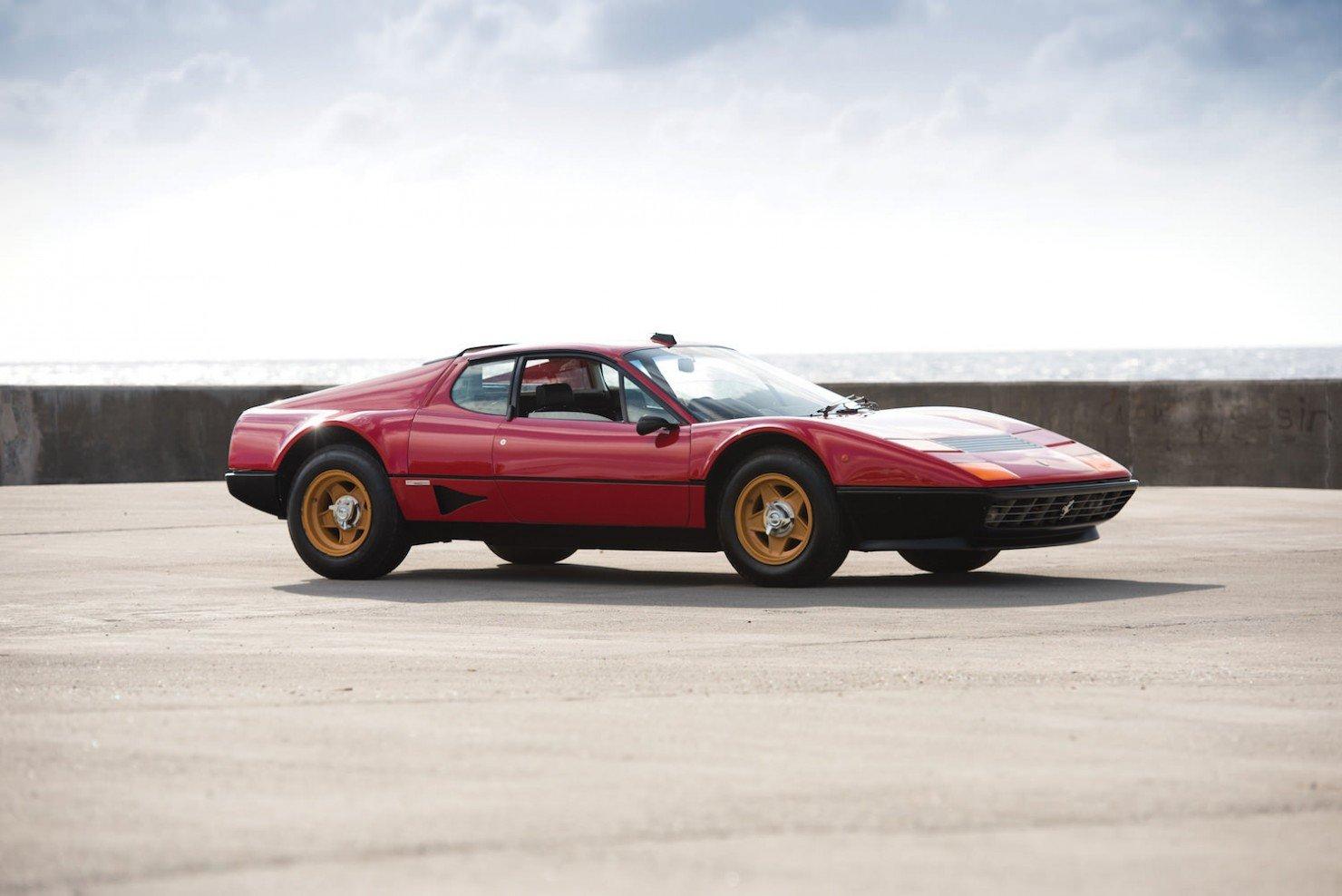 Ferrari-512-BB-1
