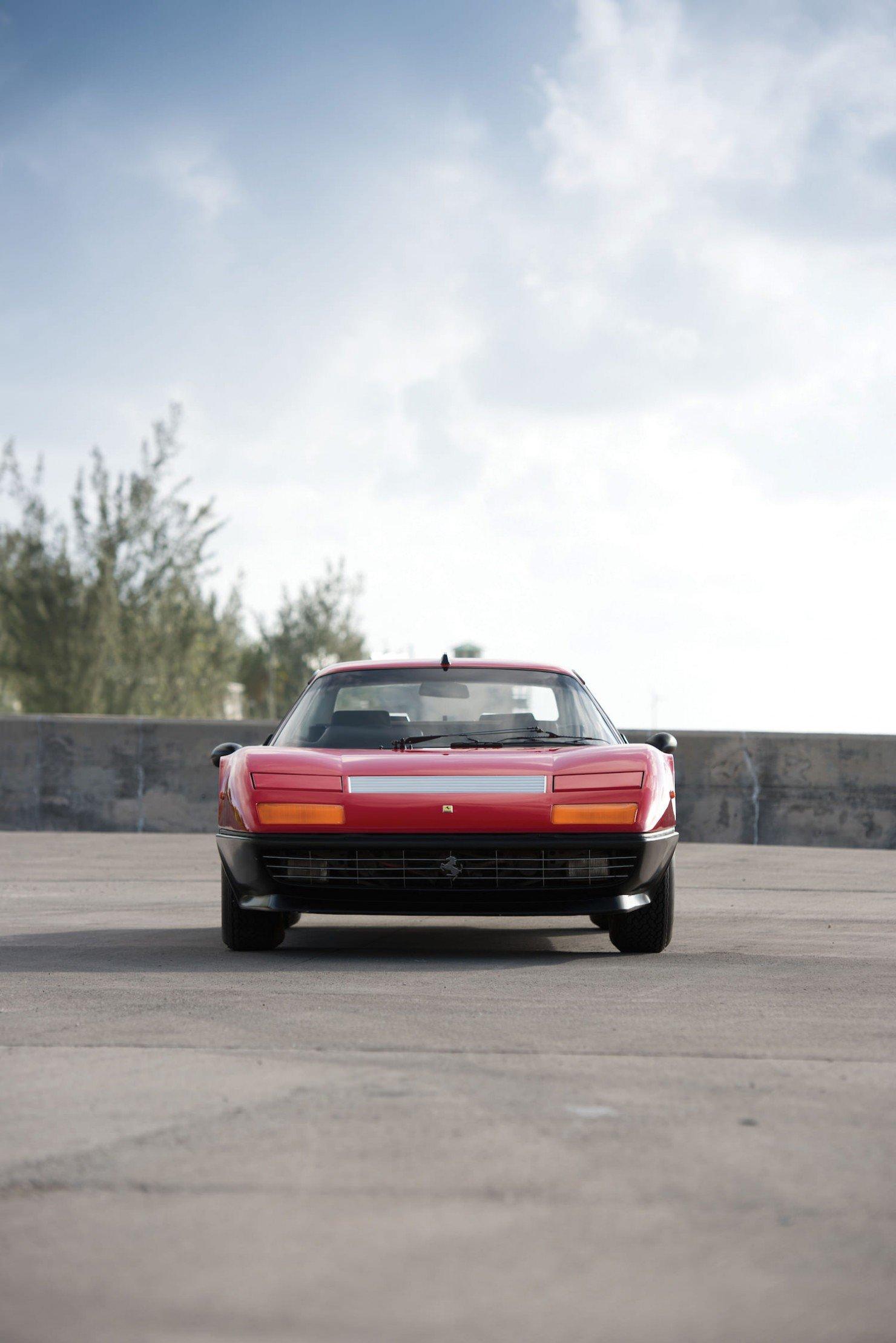 Ferrari-512-BB-10