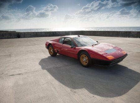 Ferrari 512 BB 13 450x330 - Ferrari BB 512