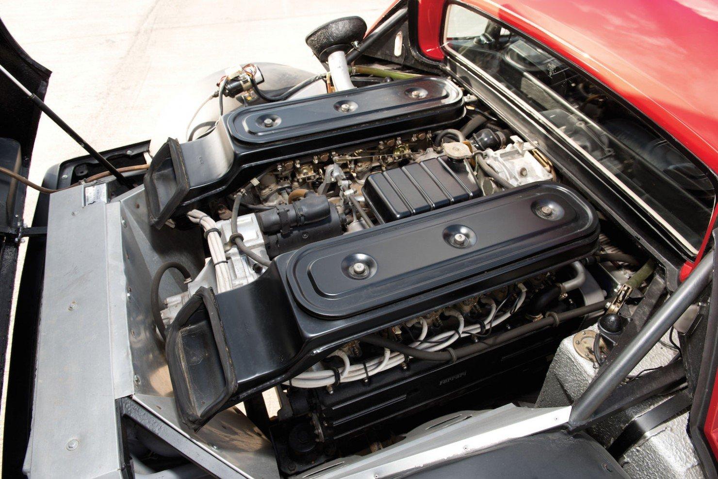 Ferrari-512-BB-4