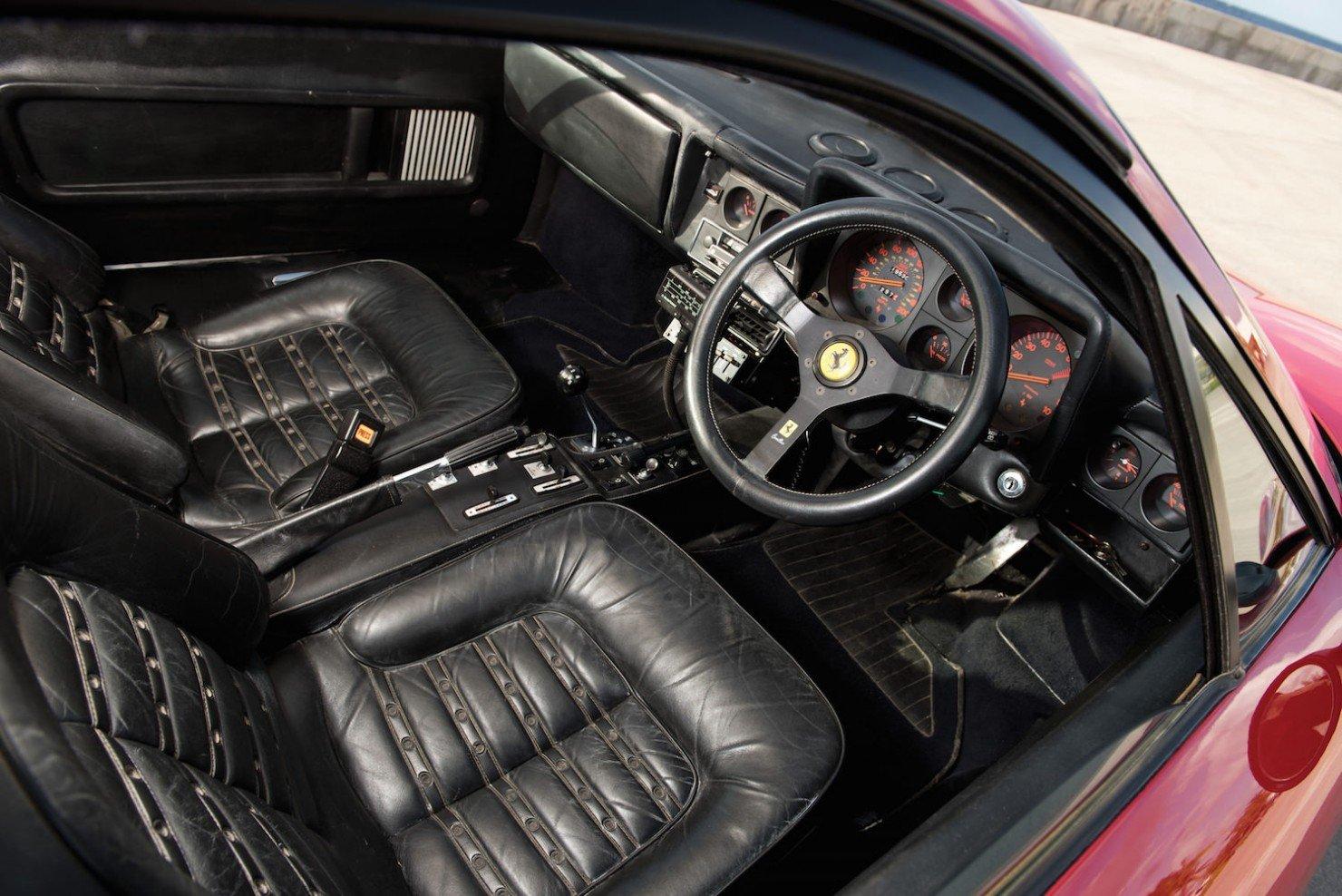 Ferrari-512-BB-5