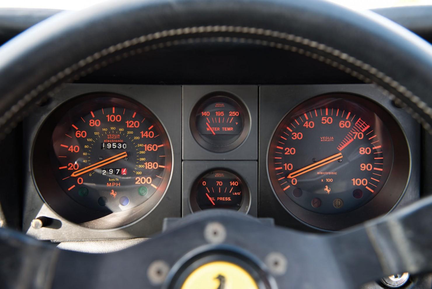 Ferrari-512-BB-6