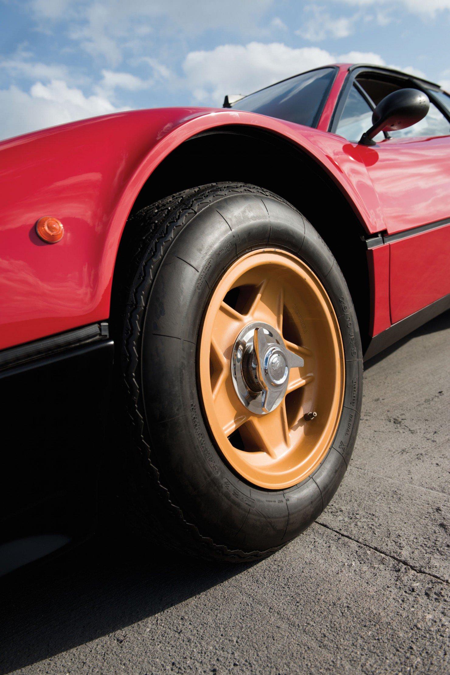 Ferrari-512-BB-7