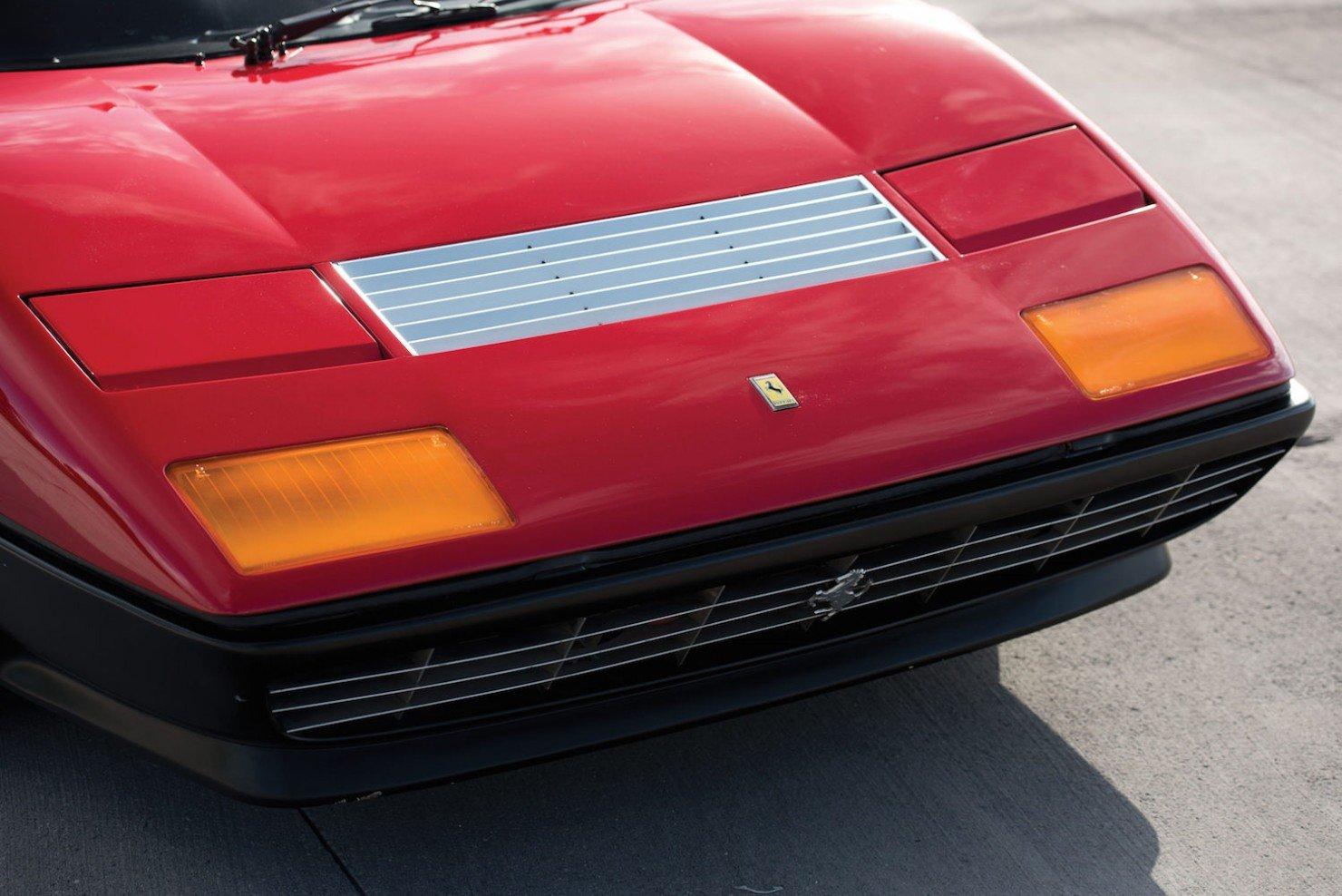 Ferrari-512-BB-8