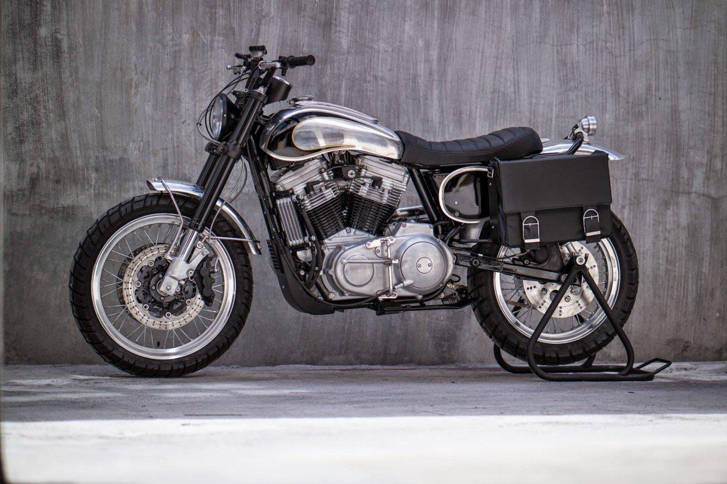 Harley-Davidson-Scrambler-Motorcycle-12