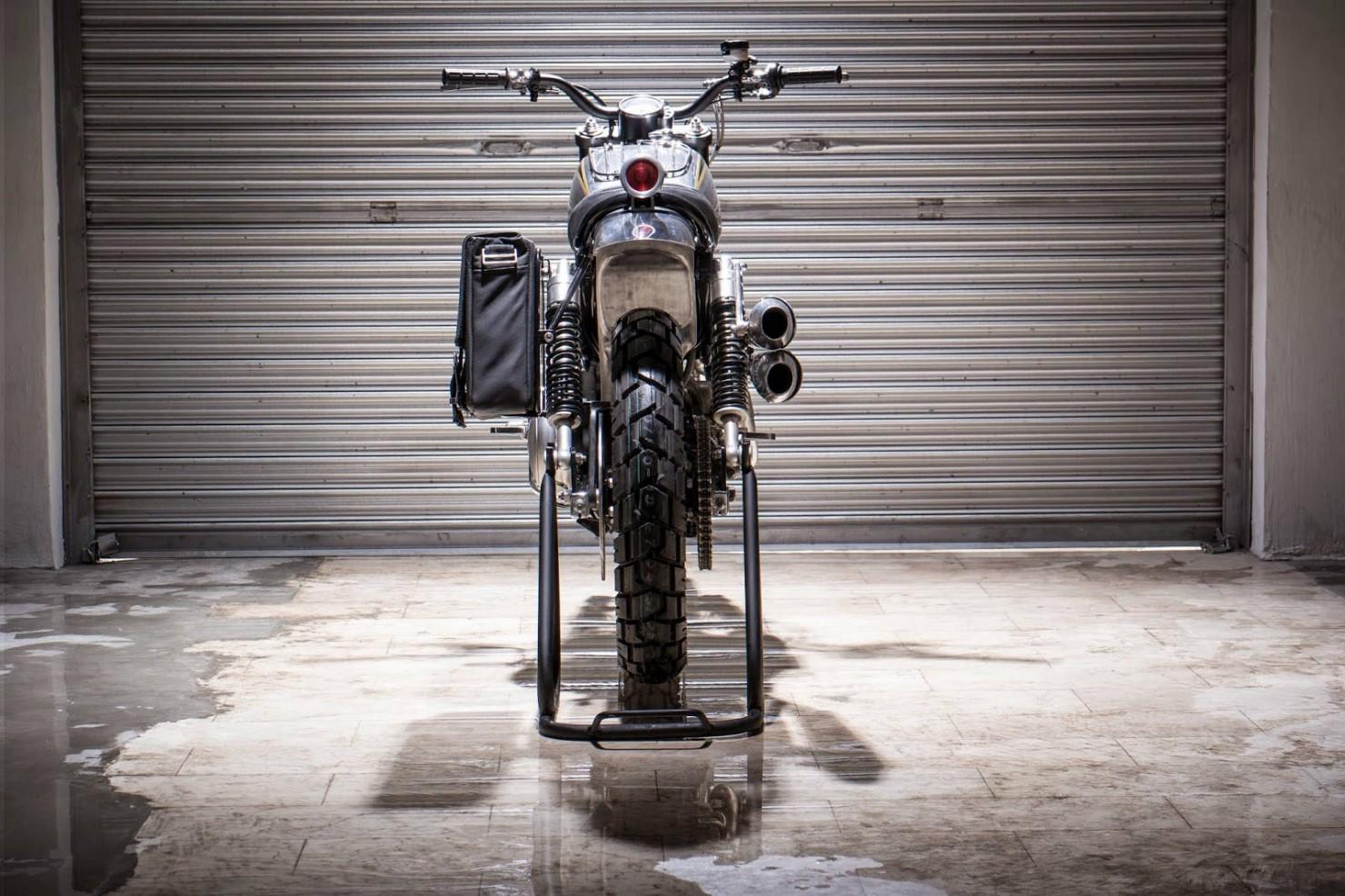 Harley-Davidson-Scrambler-Motorcycle-15