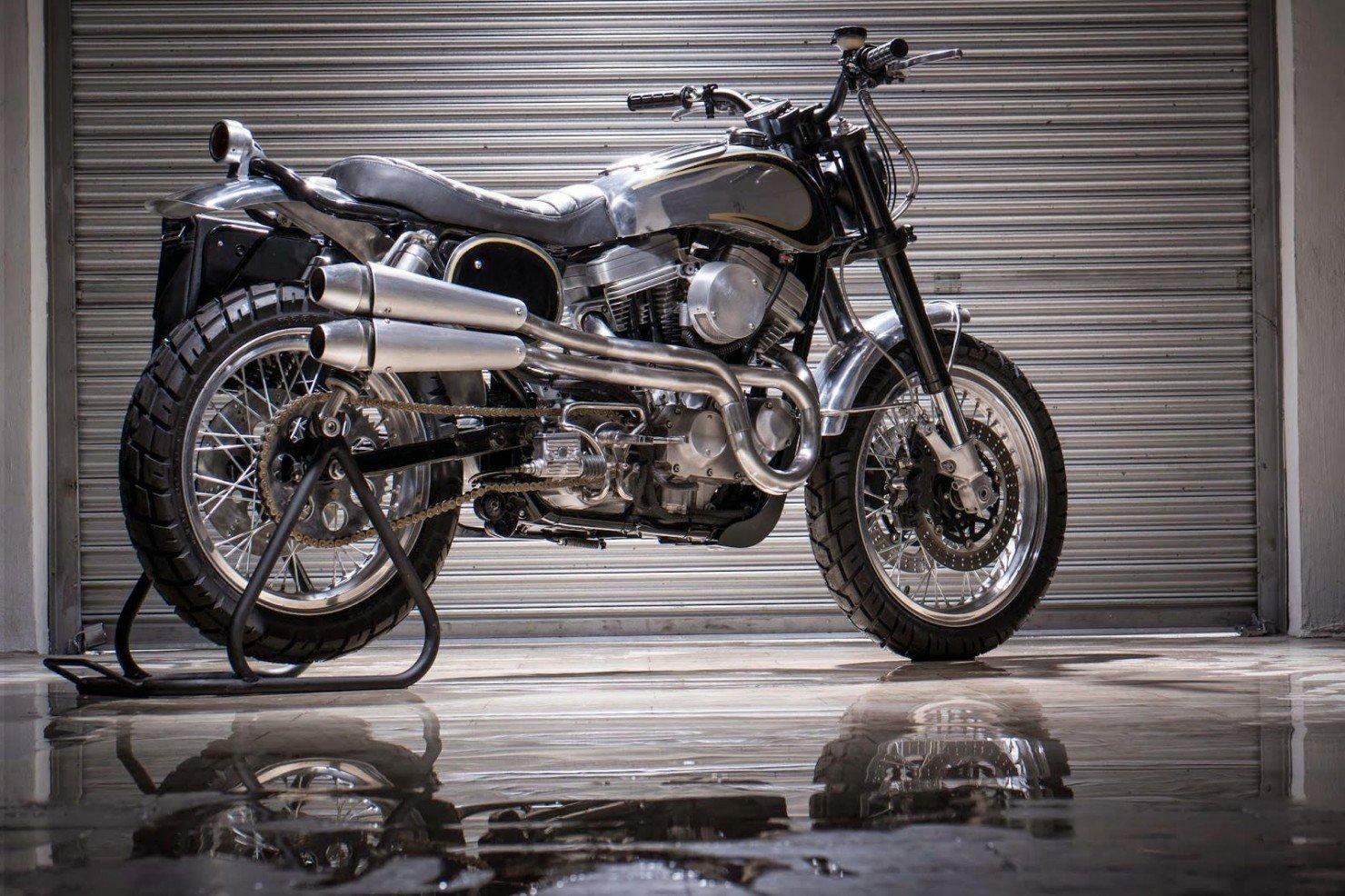Harley-Davidson-Scrambler-Motorcycle-16