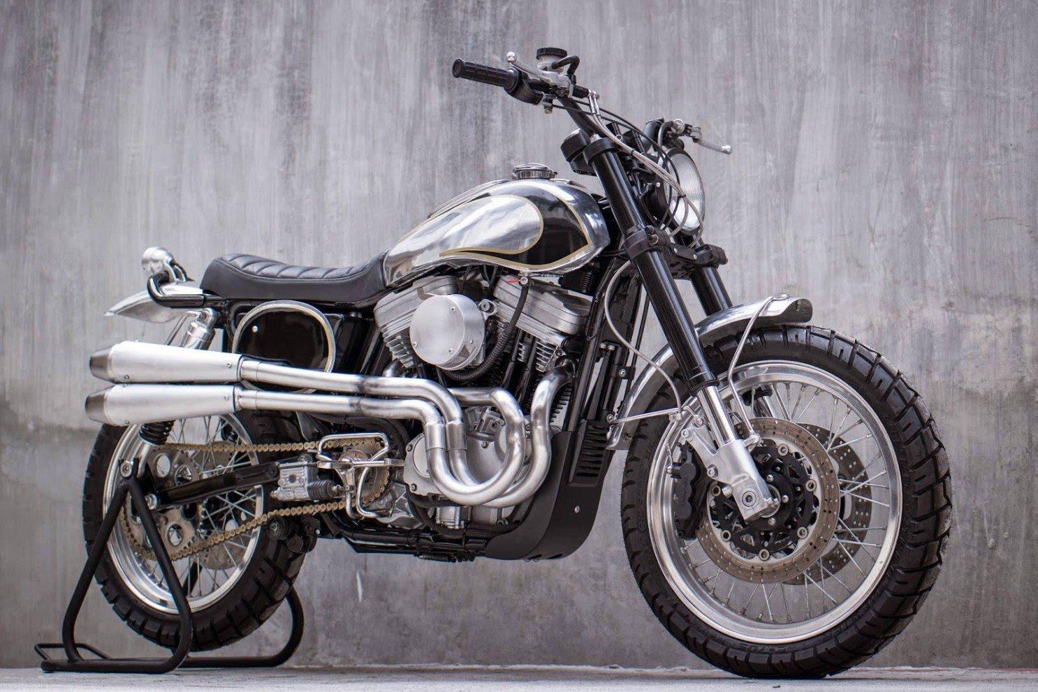 Harley-Davidson-Scrambler-Motorcycle-19