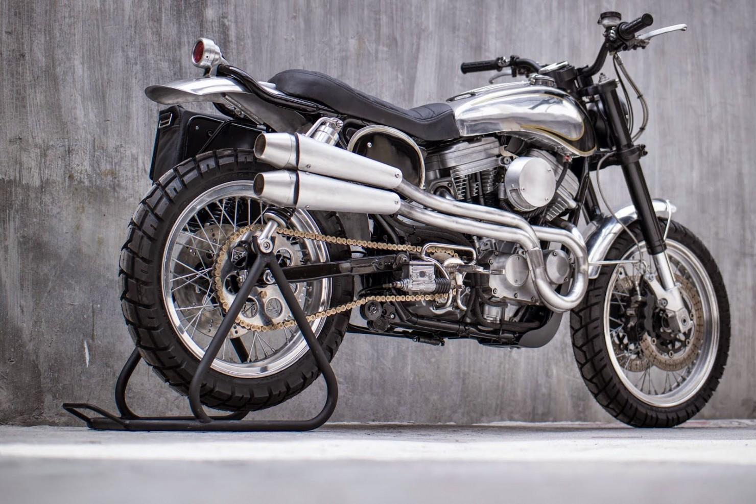 Harley-Davidson-Scrambler-Motorcycle-21