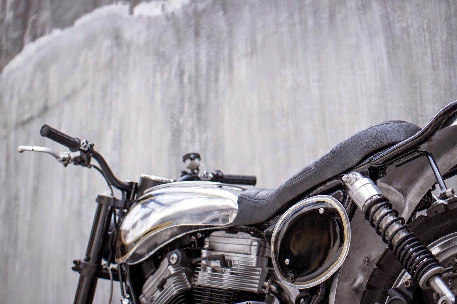 Harley-Davidson-Scrambler-Motorcycle-28